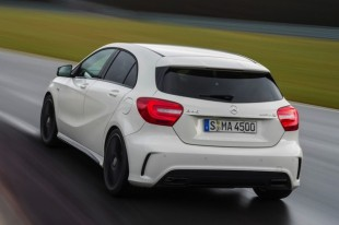 Check-Out-the-New-Mercedes-Benz-A45-AMG-12-630x420