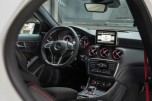 Check-Out-the-New-Mercedes-Benz-A45-AMG-14-630x420