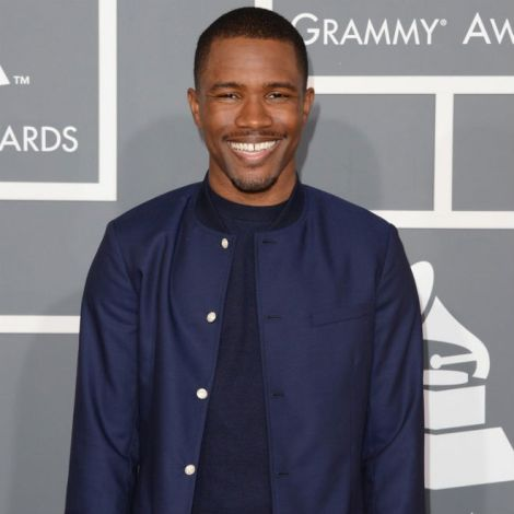 frank-ocean-working-on-his-next-album