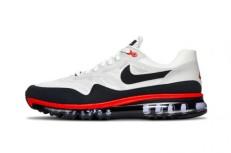 Nike-Air-Max-HomeTurf-10-630x419