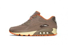 Nike-Air-Max-HomeTurf-11-630x419