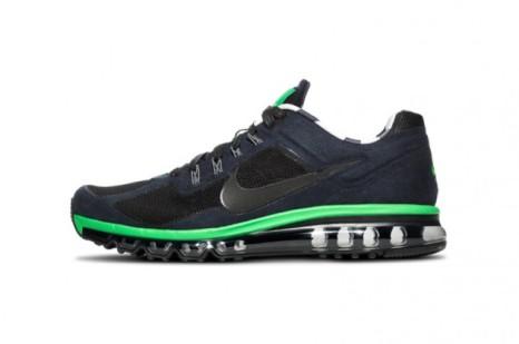Nike-Air-Max-HomeTurf-15-630x419