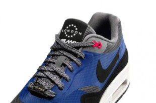 Nike-Air-Max-HomeTurf-9-630x419