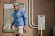 odd-future-spring-summer-2013-collection-2-630x419