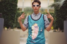 odd-future-spring-summer-2013-collection-20-630x419