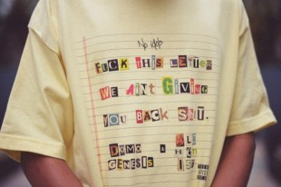 odd-future-spring-summer-2013-collection-30-630x419