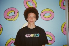 odd-future-spring-summer-2013-collection-9-630x419