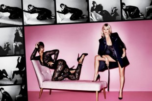 Rihanna-Kate-Moss-Topless-by-Mario-Testino-01-630x420