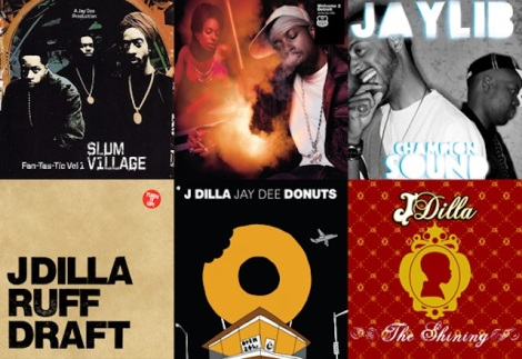 Stussy-Hand-Picked-Dilla-Favorites-From-Brent-Rollins-Nosaj-Thing-and-Flying-Lotus.