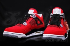 air-jordan-4-red-suede-6