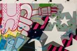 crash-mural-on-bowery-houston-03-630x420