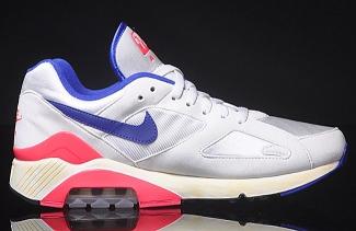 Nike-Air-180-OG-Weiss-Rot_b3