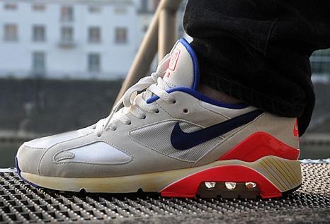 Nike-Air-180-OG-Weiss-Rot_b7