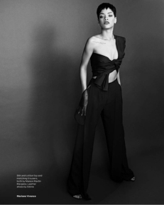 rihanna-for-elle-magazine-by-mariano-vivanco-10