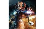 what-if-big-brands-sponsored-superheroes-02-630x419
