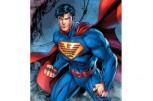 what-if-big-brands-sponsored-superheroes-03-630x419