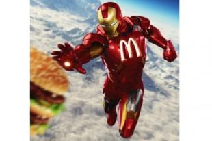 what-if-big-brands-sponsored-superheroes-05-630x419