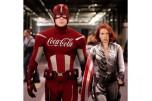 what-if-big-brands-sponsored-superheroes-09-630x419