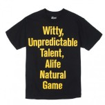 alife-nyc-returning-t-shirt-collection-10-630x420
