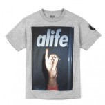 alife-nyc-returning-t-shirt-collection-11-630x420