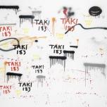 bonhams-urban-art-auction-london-00