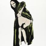 bonhams-urban-art-auction-london-02