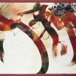 bonhams-urban-art-auction-london-05-570x397