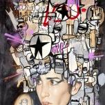 bonhams-urban-art-auction-london-06