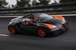 bugatti-veyron-grand-sport-vitesse-sets-world-record-for-fastest-open-top-car-01-630x420
