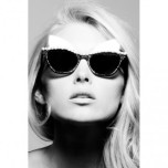 elsa-hosk-by-therese-and-joel-for-galore-magazine-01-630x420