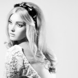 elsa-hosk-by-therese-and-joel-for-galore-magazine-07-630x420