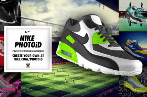 nike-photoid-allows-you-to-design-your-own-air-max-based-on-your-favorite-instagram-photos-01-630x420
