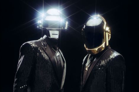 daft-punk-predicted-to-break-oasis-record-for-fasting-selling-album-in-uk-chart-history
