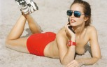 Emily-Didonato-for-Double-Magazine-Spring-Summer-2013-by-Dan-Martensen-05-630x396