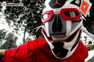 freehand-profit-air-jordan-iv-fire-red-002-570x377