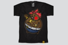 johnny-cupcakes-east-vs-west-battle-t-shirts-02