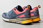 nike-lunar-peg-89-navy-pink-orange-03-630x419
