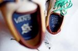 sole-classics-vans-vault-carmen-004