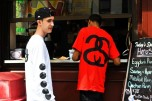 stussy-8-ball-collection-3-630x420