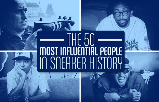 the-50-most-influential-people-in-sneaker-history-1