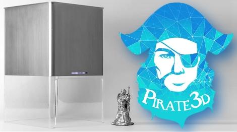 324859-kickstarter-tech-project-of-the-week-buccaneer-3d-printer