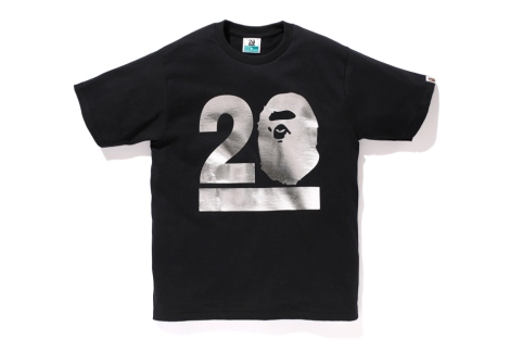 a-bathing-ape-nw20-bape-gallery-kyoto-limited-t-shirt-1