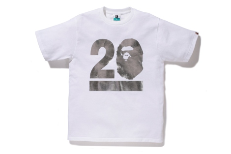 a-bathing-ape-nw20-bape-gallery-kyoto-limited-t-shirt-2