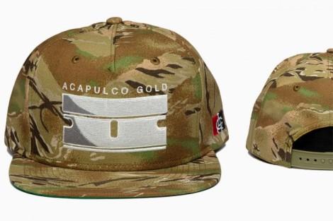 acapulco-gold-spring-2013-collection-11-630x420