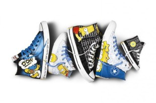 converse-launches-first-ever-the-simpsons-footwear-collection-07-630x419