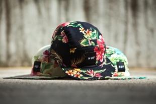 huf-2013-summer-headwear-collection-1