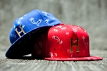 huf-2013-summer-headwear-collection-2
