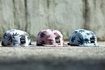 huf-2013-summer-headwear-collection-3