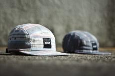 huf-2013-summer-headwear-collection-4