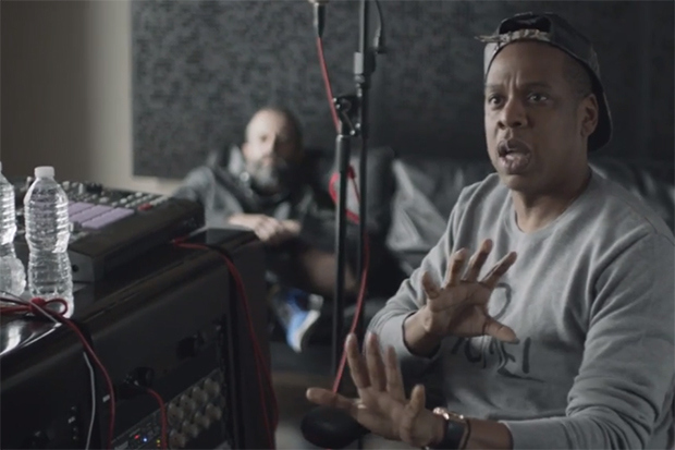 jay-z-talks-about-upcoming-tracks-from-magna-carter-rick-rubin-1
